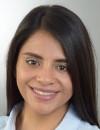 Alexandra Moya